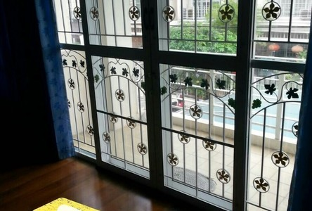 For Sale 3 Beds Townhouse in Nong Khaem, Bangkok, Thailand