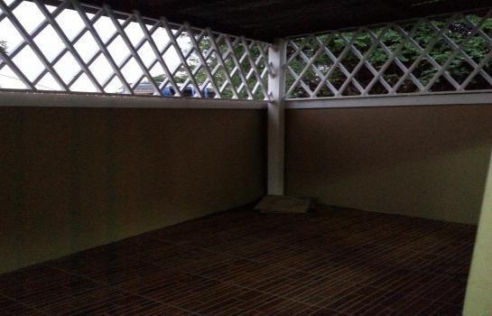 ขาย ทาวน์เฮ้าส์ 2 ห้องนอน เมืองฉะเชิงเทรา ฉะเชิงเทรา | Ref. TH-ZQBDSGOX