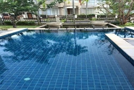 Продажа: Дом с 4 спальнями в районе Sattahip, Chonburi, Таиланд