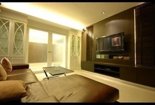 For Sale 3 Beds 一戸建て in Suan Luang, Bangkok, Thailand