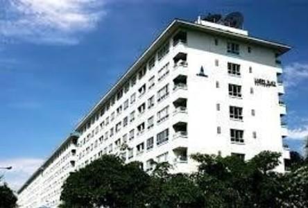 For Sale 2 Beds Condo in Sathon, Bangkok, Thailand