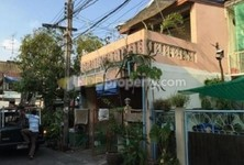 For Sale 2 Beds タウンハウス in Bang Sue, Bangkok, Thailand
