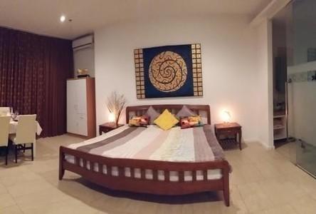 For Sale or Rent コンド 50 sqm in Bang Lamung, Chonburi, Thailand