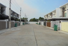 For Sale 2 Beds 一戸建て in Pattaya, Chonburi, Thailand