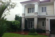 В аренду: Дом с 3 спальнями в районе Phaya Thai, Bangkok, Таиланд