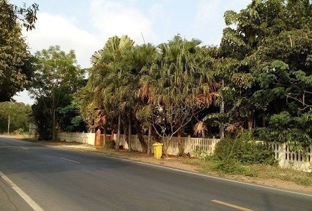 For Sale 2 Beds House in Si Maha Phot, Prachin Buri, Thailand