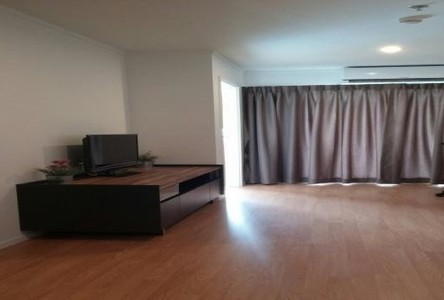 For Sale 1 Bed 一戸建て in Suan Luang, Bangkok, Thailand