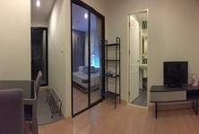 For Rent 1 Bed 一戸建て in Bang Na, Bangkok, Thailand