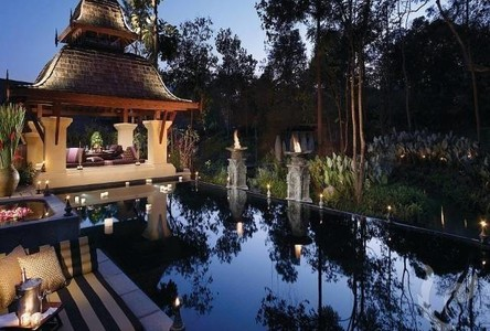 В аренду: Дом c 1 спальней в районе Mae Rim, Chiang Mai, Таиланд
