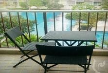 В аренду: Кондо c 1 спальней в районе Hua Hin, Prachuap Khiri Khan, Таиланд