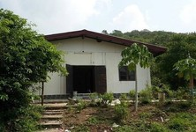 For Sale 3 Beds House in Tha Maka, Kanchanaburi, Thailand