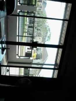 ขาย บ้านเดี่ยว 3 ห้องนอน เมืองสมุทรสาคร สมุทรสาคร | Ref. TH-ORCOVNGC