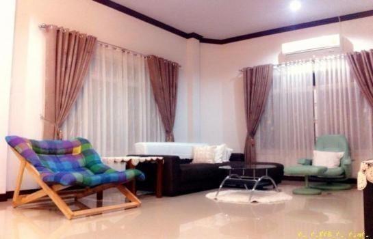 ขาย หรือ เช่า บ้านเดี่ยว 3 ห้องนอน สัตหีบ ชลบุรี | Ref. TH-YFPIYKAL