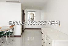 For Sale 2 Beds Condo in Si Racha, Chonburi, Thailand