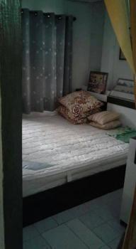 ขาย ทาวน์เฮ้าส์ 2 ห้องนอน เมืองนครราชสีมา นครราชสีมา | Ref. TH-BDSEAZYW