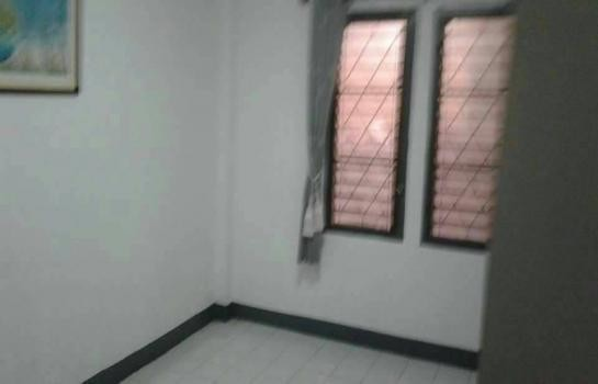 For Sale 2 Beds タウンハウス in Mueang Nakhon Ratchasima, Nakhon Ratchasima, Thailand | Ref. TH-BDSEAZYW