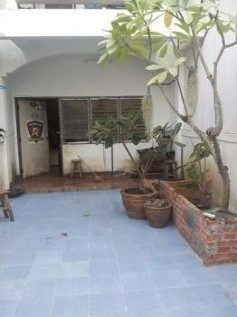 For Sale 2 Beds Townhouse in Mueang Khon Kaen, Khon Kaen, Thailand | Ref. TH-JZIZLDGZ