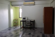 For Sale or Rent Condo 30 sqm in Thung Khru, Bangkok, Thailand