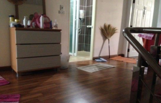 For Sale 3 Beds タウンハウス in Mueang Nakhon Ratchasima, Nakhon Ratchasima, Thailand | Ref. TH-ZXLJCTQC