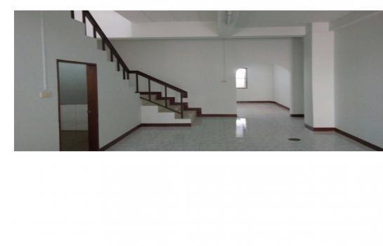 ให้เช่า ทาวน์เฮ้าส์ 2 ห้องนอน เมืองสุพรรณบุรี สุพรรณบุรี | Ref. TH-ISZNGRXW