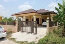 ขาย บ้านเดี่ยว 1 ห้องนอน เมืองระยอง ระยอง
