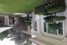 Продажа или аренда: Дом с 4 спальнями в районе Mueang Samut Prakan, Samut Prakan, Таиланд