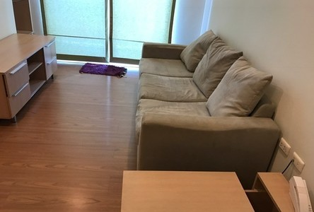 For Sale 2 Beds コンド in Yan Nawa, Bangkok, Thailand