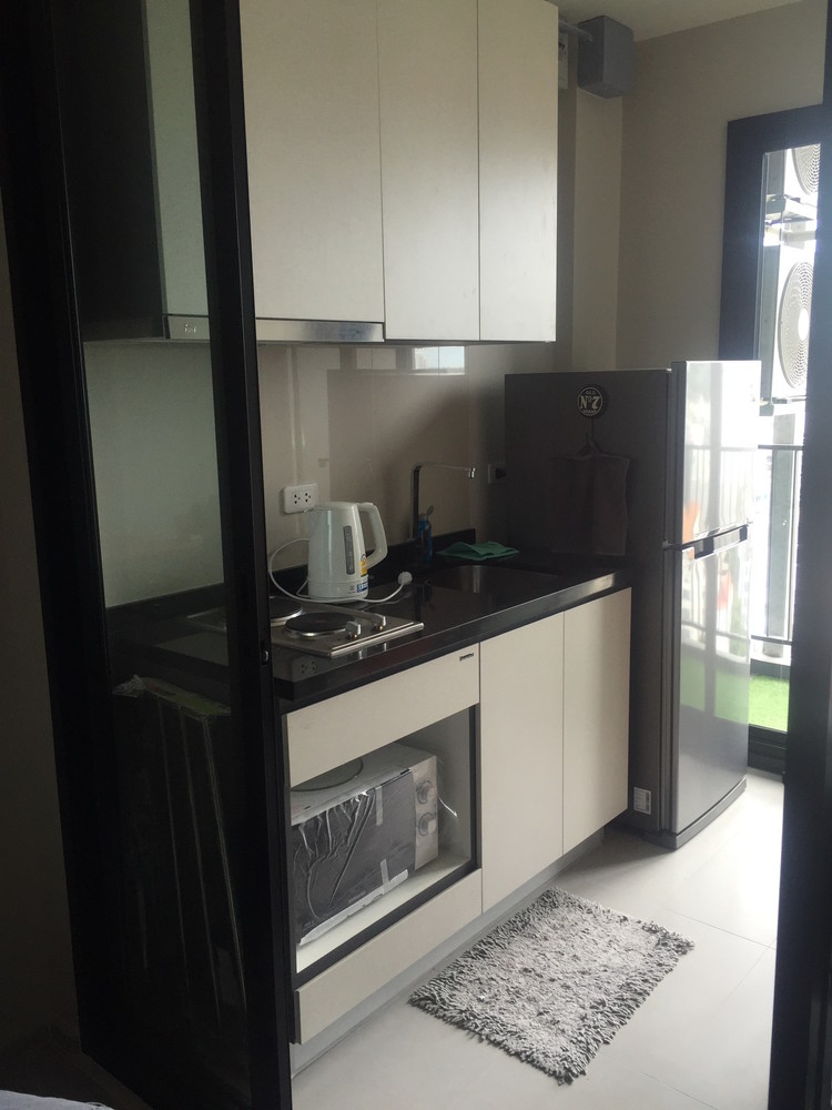 The Base Central Pattaya - For Sale or Rent 1 Bed コンド in Bang Lamung, Chonburi, Thailand | Ref. TH-TQWOJXPN