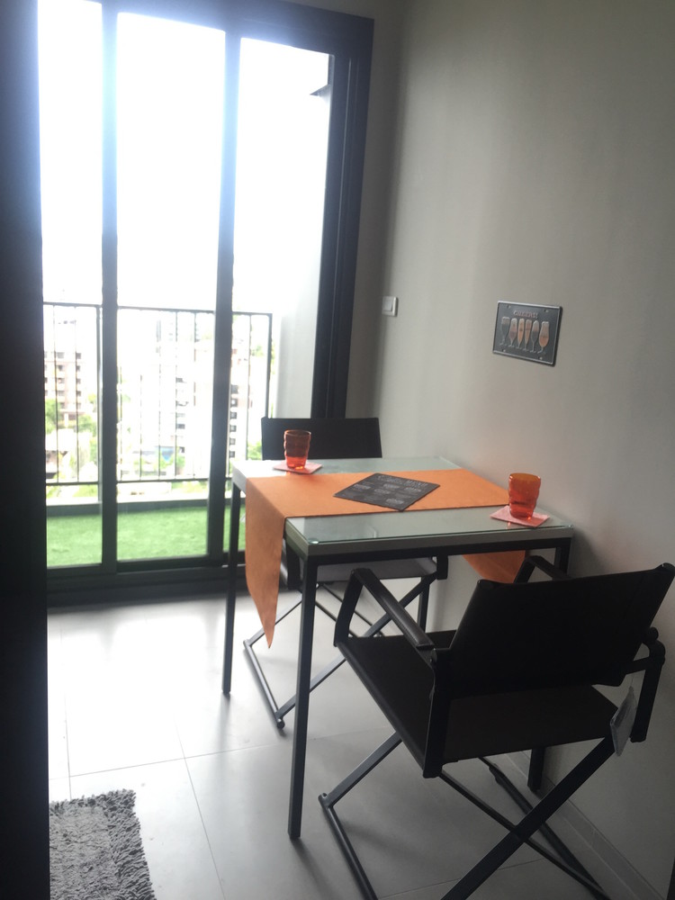 The Base Central Pattaya - For Sale or Rent 1 Bed コンド in Bang Lamung, Chonburi, Thailand | Ref. TH-SEGQPXEX