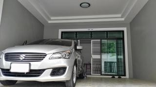 For Sale 3 Beds タウンハウス in Hat Yai, Songkhla, Thailand | Ref. TH-HRUKMNHN