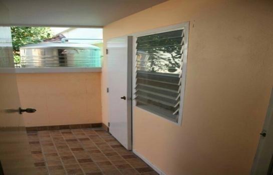 ขาย บ้านเดี่ยว 4 ห้องนอน หนองจอก กรุงเทพฯ   Ref. TH-CSFPUSAP
