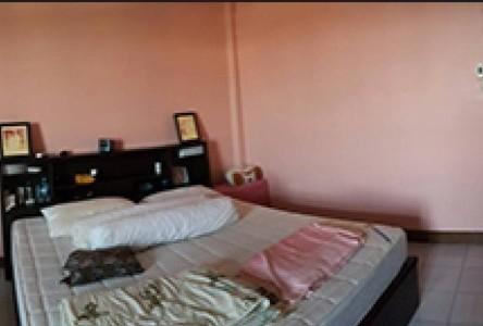For Sale 8 Beds Townhouse in Bangkok Yai, Bangkok, Thailand