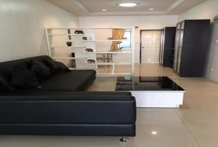 For Sale or Rent 2 Beds タウンハウス in Bang Lamung, Chonburi, Thailand