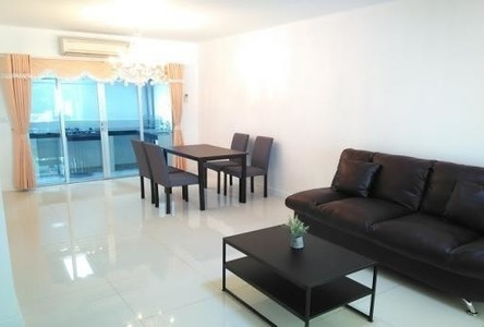 For Sale 3 Beds Townhouse in Lat Phrao, Bangkok, Thailand
