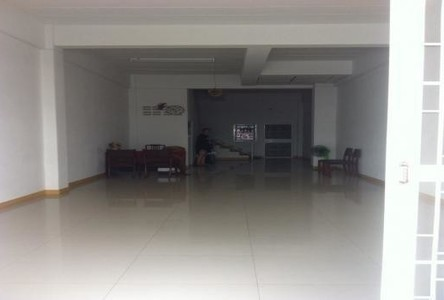 For Rent 2 Beds タウンハウス in Lam Luk Ka, Pathum Thani, Thailand