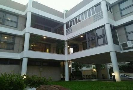 For Rent 10 Beds House in Watthana, Bangkok, Thailand