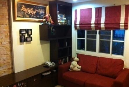 For Rent 3 Beds タウンハウス in Bang Na, Bangkok, Thailand