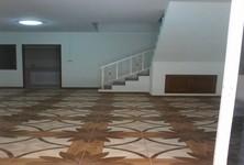 ขาย ทาวน์เฮ้าส์ 3 ห้องนอน พานทอง ชลบุรี