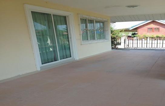 Продажа: Дом с 2 спальнями в районе Huai Phueng, Kalasin, Таиланд | Ref. TH-PSTPHKKV