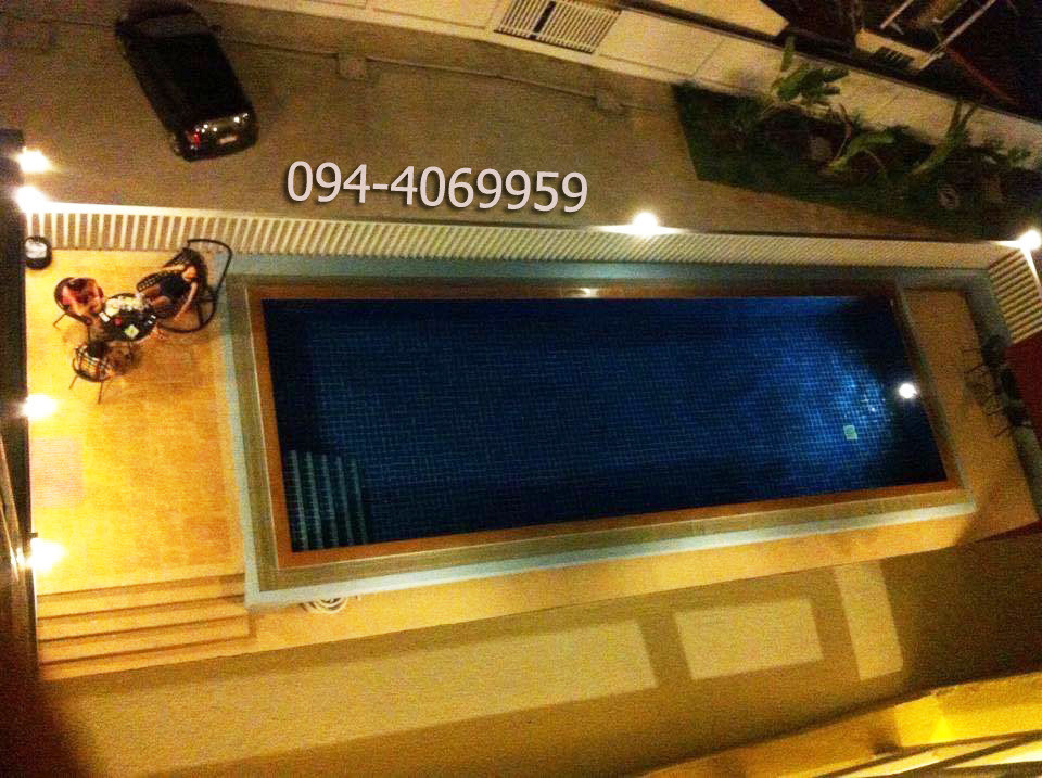For Sale 1 Bed コンド in Thalang, Phuket, Thailand | Ref. TH-WFNLDCPY