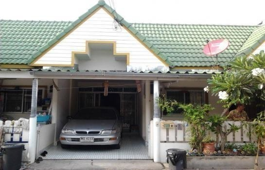 For sale or rent 2 beds townhouse in mueang rayong rayong for Bedroom 77 rayong pantip