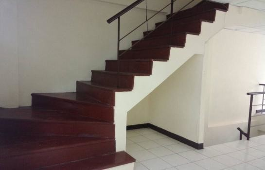 For Sale 3 Beds Townhouse in Bang Na, Bangkok, Thailand | Ref. TH-QVCUQONL