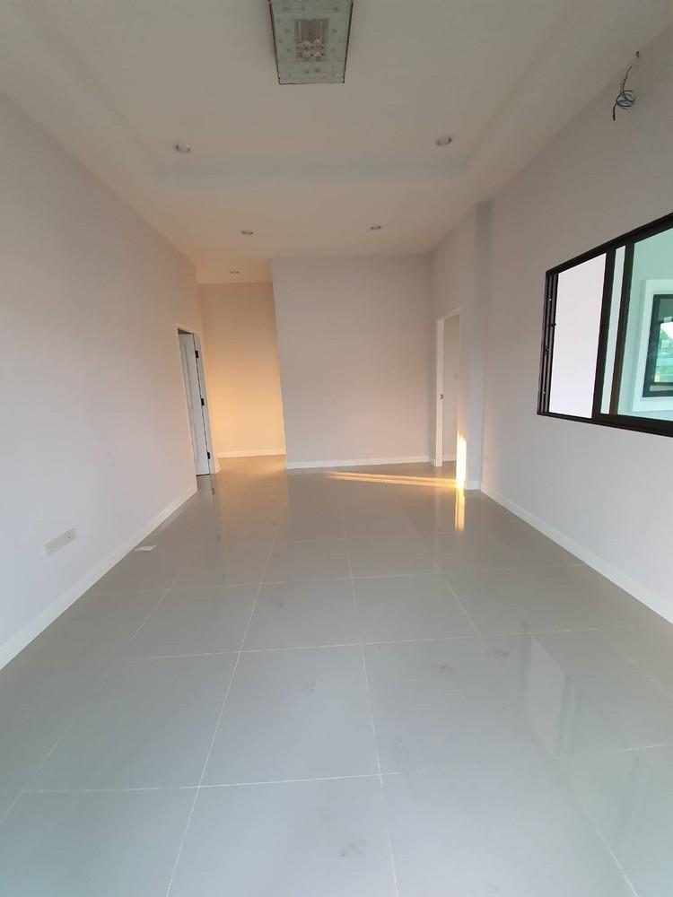 ขาย บ้านเดี่ยว 3 ห้องนอน หางดง เชียงใหม่ | Ref. TH-PXJVAKCD