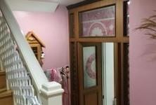 For Sale 3 Beds House in Lat Krabang, Bangkok, Thailand