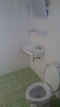 ขาย หรือ เช่า ทาวน์เฮ้าส์ 2 ห้องนอน เมืองราชบุรี ราชบุรี | Ref. TH-XDPTVSNE