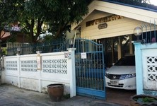 For Sale 2 Beds House in Bueng Kum, Bangkok, Thailand