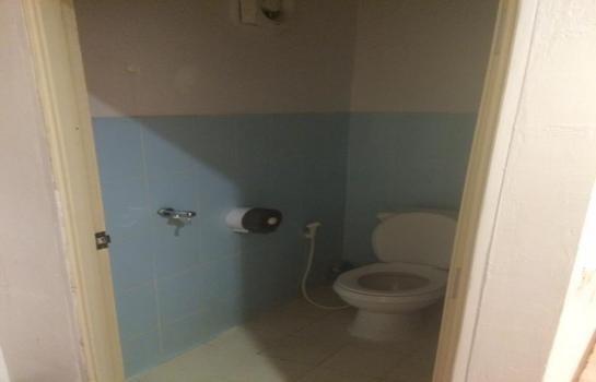 ให้เช่า ทาวน์เฮ้าส์ 1 ห้องนอน เมืองเชียงใหม่ เชียงใหม่ | Ref. TH-XHQASVPZ