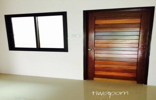 ขาย ทาวน์เฮ้าส์ 2 ห้องนอน บ้านฉาง ระยอง | Ref. TH-CZGEJMQO