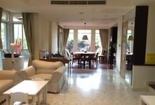 ให้เช่า บ้านเดี่ยว 2 ห้องนอน วังทองหลาง กรุงเทพฯ