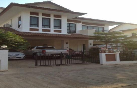 For Sale 3 Beds 一戸建て in Mueang Khon Kaen, Khon Kaen, Thailand | Ref. TH-SMAVHHSR